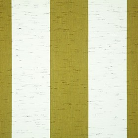 "Sunbr 46"" 4762 Era Cornsilk Fabric"