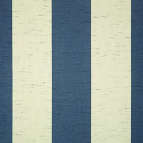 "Sunbr 46"" 4763 Era Indigo Fabric"