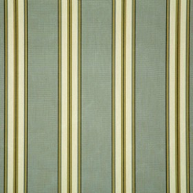 "Sunbr 46"" 4768 Preston Stone Fabric"