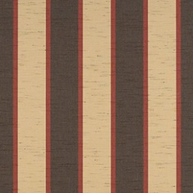 "Sunbr 46"" 4773 Bisque Brown Fabric"