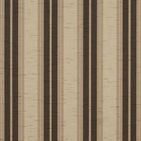 "Sunbr 46"" 4776 Chocolate Chip Fancy Fabric"