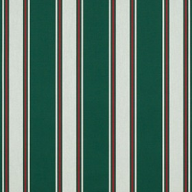 "Sunbr 46"" 4790 Forest Green Fancy Fabric"