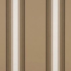 "Sunbr 46"" 4796 Beige/White Fabric"