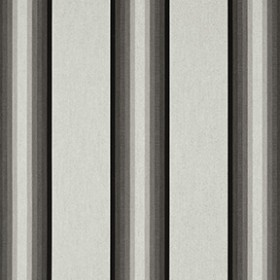"Sunbr 46"" 4799 Grey/Black/White Fabric"