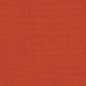 Sunbr Furn Spectrum 48027-0000 Grenadine Fabric