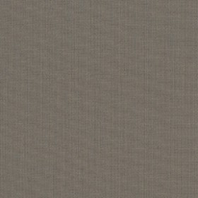 Sunbr Furn Spectrum 48030-0000 Graphite Fabric