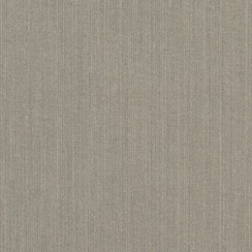 Sunbr Furn Spectrum 48032-0000 Dove Fabric