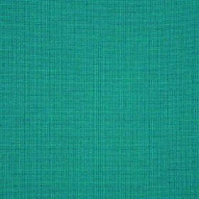 Sunbr Furn Spectrum 48081-0000 Peacock Fabric