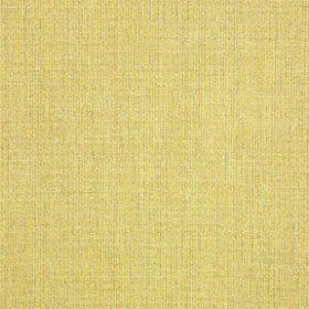 Sunbr Furn Spectrum 48082-0000 Almond Fabric