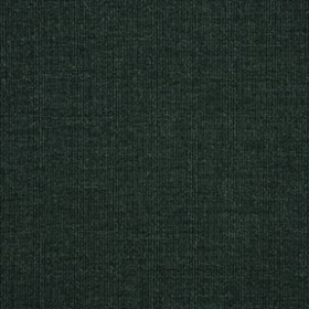 Sunbr Furn Spectrum 48085-0000 Carbon Fabric