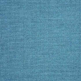 Sunbr Furn Spectrum 48086-0000 Denim Fabric