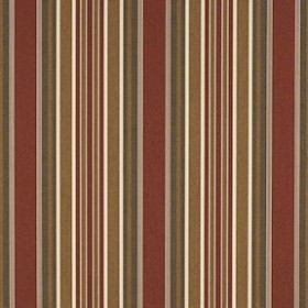 "Sunbr 46"" 4813 Eastland Redwood Fabric"