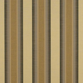 "Sunbr 46"" 4855 Colonnade Fossil Fabric"