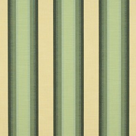 "Sunbr 46"" 4856 Colonnade Juniper Fabric"