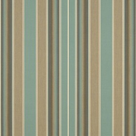 "Sunbr 46"" 4868 Kiawah Spa Fabric"