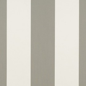"Sunbr 46"" 4876 Manhattan Fog Fabric"