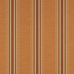 "Sunbr 46"" 4878 Rodanthe Sunrise Fabric"