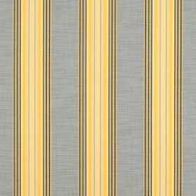 "Sunbr 46"" 4879 Rodanthe Metallic Fabric"