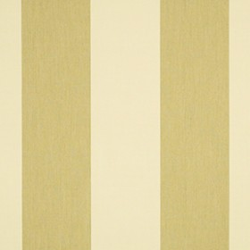 "Sunbr 46"" 4891 Manhattan Dune Fabric"