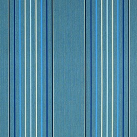 "Sunbr 46"" 4895 Motive Denim Fabric"