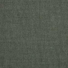 "Sunbr 46"" 4897 Silica Charcoal Fabric"