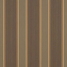 "Sunbr 46"" 4994 Eastridge Cocoa Fabric"