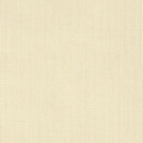 Sunbr Furn Shadow 51000-0000 Snow Fabric