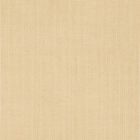 Sunbr Furn Shadow 51000-0001 Sand Fabric