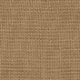 Sunbr Furn Shadow 51000-0005 Wren Fabric