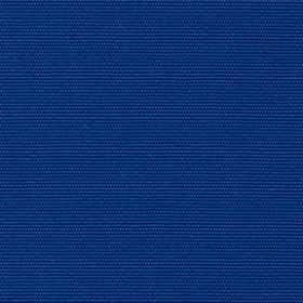 Sunbr Furn Solid Canvas 5401 Pacific Blue Fabric
