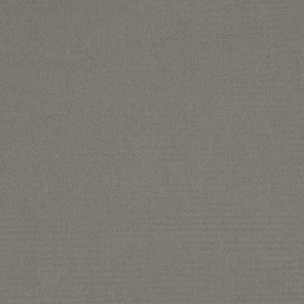 Sunbr Furn Solid Canvas 54048 Charcoal Fabric