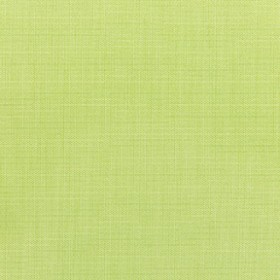 Sunbr Furn Solid Canvas 5405 Parrot Fabric