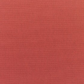 Sunbr Furn Solid Canvas 5407 Henna Fabric