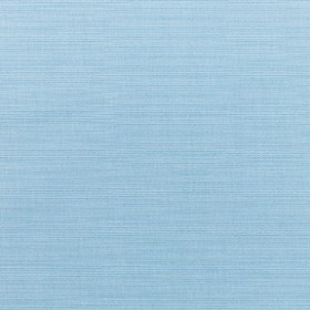 Sunbr Furn Solid Canvas 5410 Air Blue Fabric