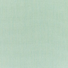 Sunbr Furn Solid Canvas 5413 Spa Fabric