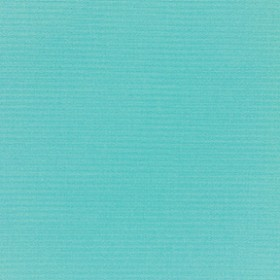 Sunbr Furn Solid Canvas 5416 Aruba Fabric