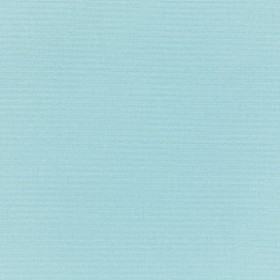 Sunbr Furn Solid Canvas 5420 Mineral Blue Fabric