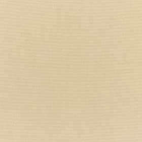 Sunbr Furn Solid Canvas 5422 Antique Beige Fabric