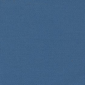 Sunbr Furn Solid Canvas 5424 Sky Blue Fabric