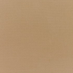 Sunbr Furn Solid Canvas 5425 Cocoa Fabric