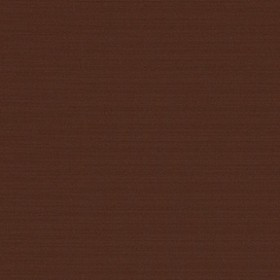 Sunbr Furn Solid Canvas 5432 Bay Brown Fabric