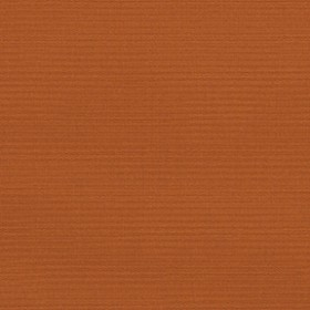 Sunbr Furn Solid Canvas 5445 Nutmeg Fabric