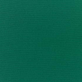 Sunbr Furn Solid Canvas 5446 Forest Green Fabric
