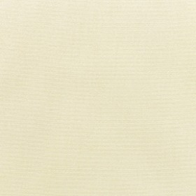 Sunbr Furn Solid Canvas 5453 Canvas Fabric