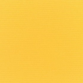 Sunbr Furn Solid Canvas 5457 Sunflower Yellow Fabric