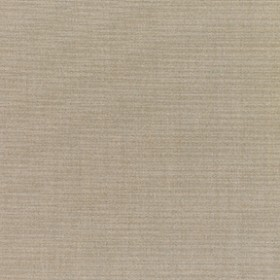 Sunbr Furn Solid Canvas 5461 Taupe Fabric