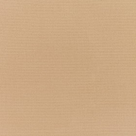 Sunbr Furn Solid Canvas 5468 Camel Fabric
