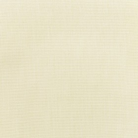 Sunbr Furn Solid Canvas 5472 Bird's Eye Fabric