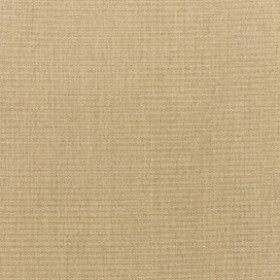 Sunbr Furn Solid Canvas 5476 Heather Beige Fabric