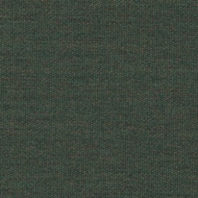 Sunbr Furn Solid Canvas 5487 Fern Fabric